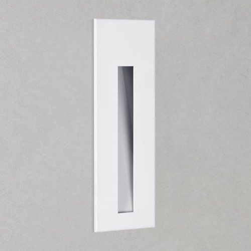 Astro 1212001 Borgo 55 Wall Light+LED 3W