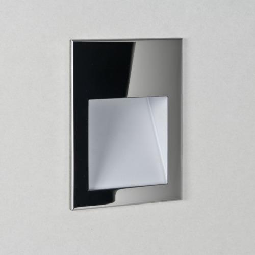 Astro 1212005 Borgo 90 Wall Light+LED 3W