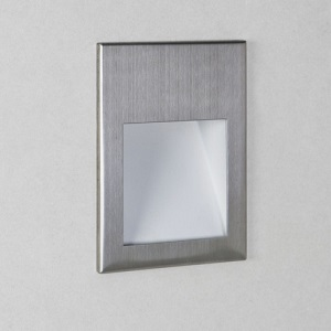 Astro 1212006 Borgo 90 Wall Light+LED 3W