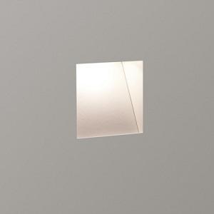 Astro 1212008 Borgo Trimless 65 W/Lgt