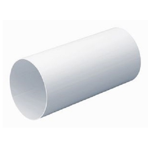 NVA 1100-4 100mmx1m Easipipe Std Pipe
