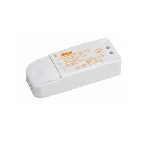 Astro 6008018 LED Driver 18W 350mA