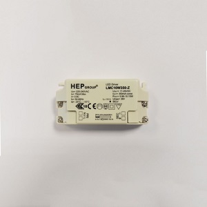 Astro 6008023 LED Driver 10W 350mA