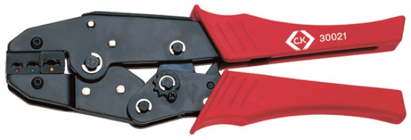 CK 430021 Crimping Pliers 0.5-6mm