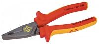 CK 431003 VDE Combi Pliers 200mm