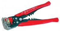 CK 495001 Automatic Wire Stripper