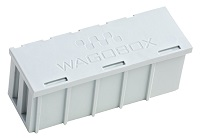 Wago 51008319 Wago Junction Box Large