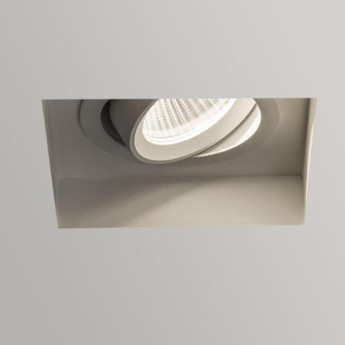 Astro 1248009 Trimless Dwn/lgt LED 7.4w