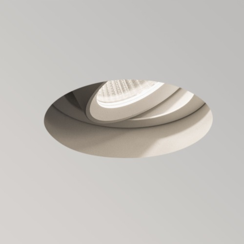 Astro 1248010 Trimless Dwn/lgt LED 7.4w