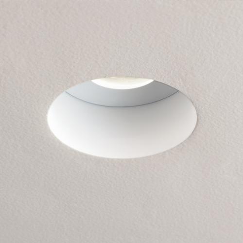 Astro 1248011 Trimless Dwn/lgt LED 7.4w