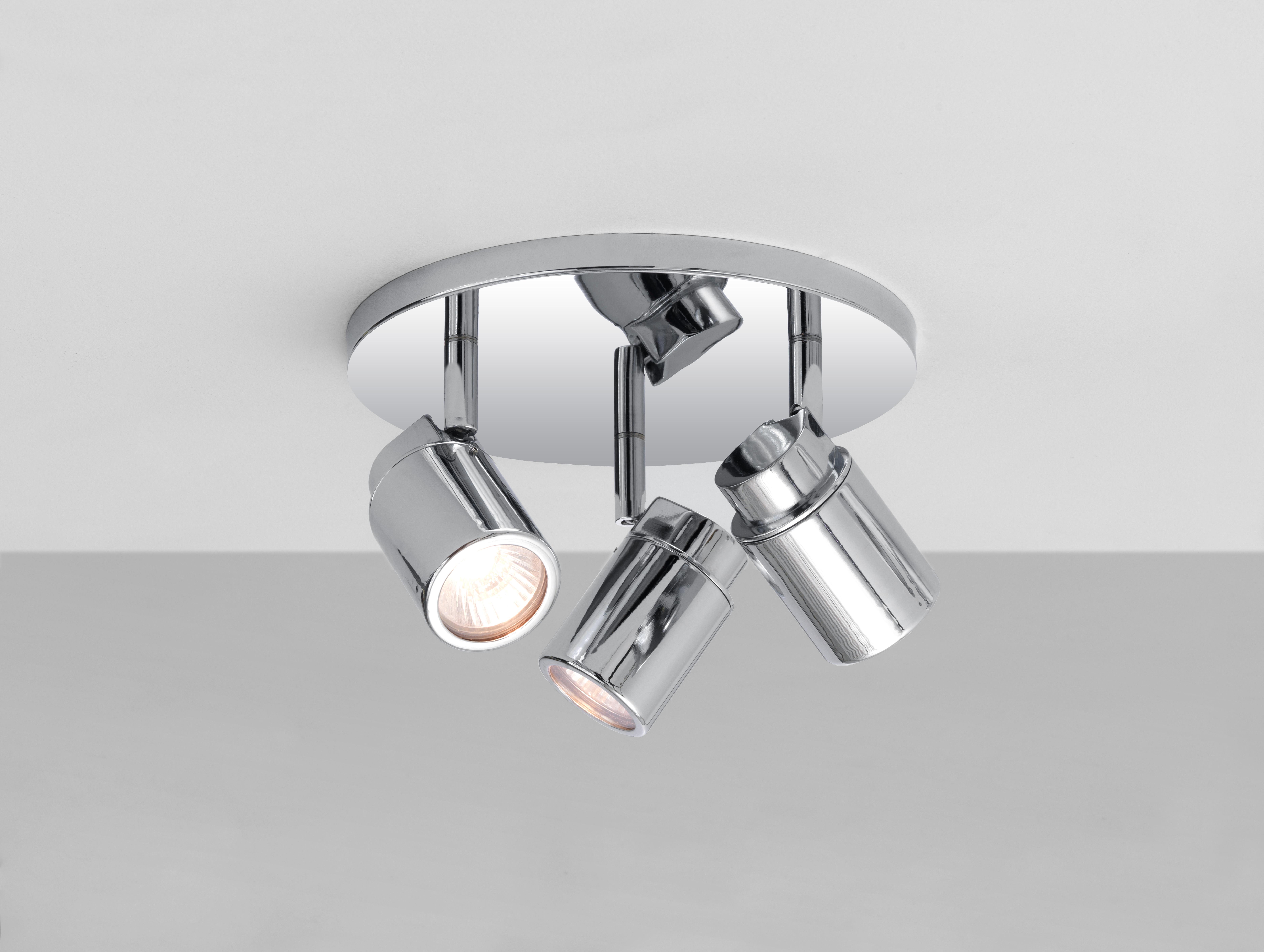Astro 1282002 Como Spotlight GU10 IP44