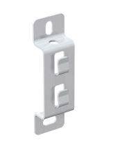 Pemsa 62011060 LD Side Support Zinc