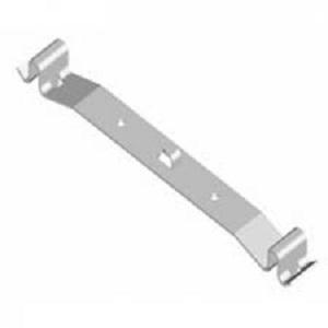 Pemsa 64010020 Coupler Zinc