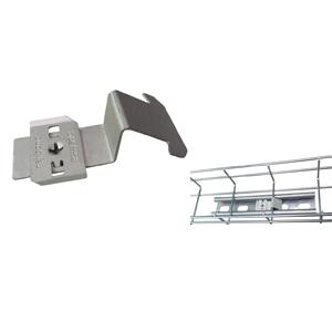 Pemsa 67030049 Ch Strut Clip Connector (50)