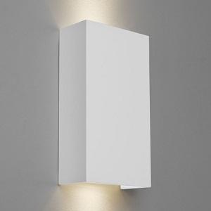 Astro 1315002 Pella 190 Wall Light
