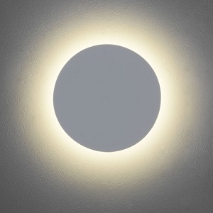 Astro 1333002 Eclipse 250 W/Lgt LED 13W