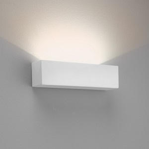 Astro 1187015 Parma 250 Up/Lgt   LEDs