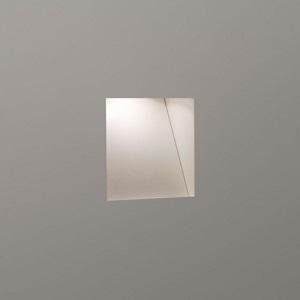 Astro 1212039 Borgo Mini LED W/Lgt