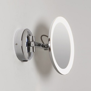 Astro 1373001 Mascali LED Mirror Light