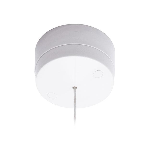 BG 802 Ceiling Switch 2Way 6A