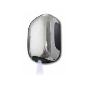 Airflow 90000521 Hand Dryer 900W S/ChABS
