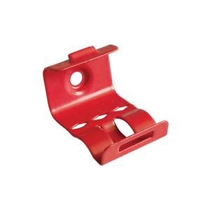 Spit 921622 Single Firefix Clip Size 01