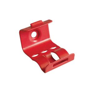 Spit 921623 Double Firefix Clip Size 02 (200)
