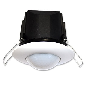 BEG 92198 Detector PD3 Ceiling 2Ch