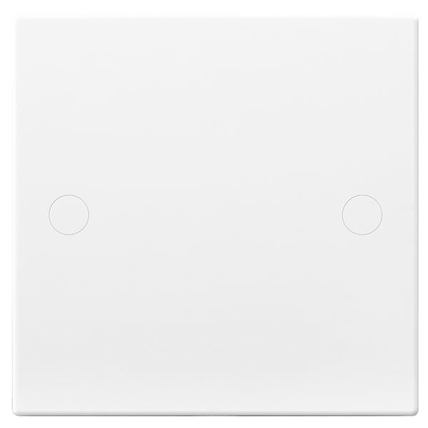 BG 954 Flex Outlet Plate 20A