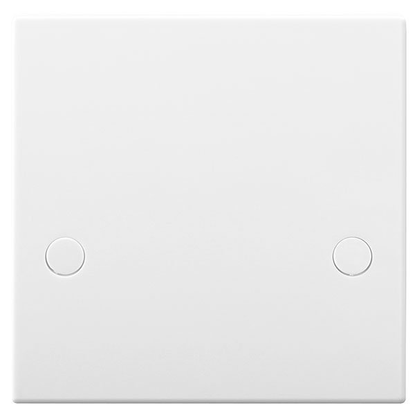 BG 979 Cooker Outlet Plate 45A