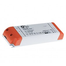 Allled ADRCV1260 LED Driver 1-60W 12V DC