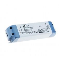 Allled ADRCV2460 LED Driver 1-60W 24V