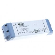 Allled ADRCV2475 LED Driver 1-75W 24V