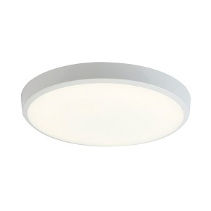 Ansell AGAMLED/MWS/M3 Luminaire LED 12W