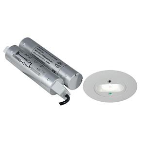 Ansell AMELED/ER/3NM/ST Downlight LED 5W