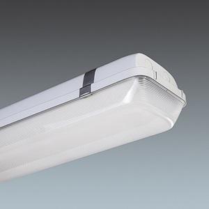 Thorn AQ4300ZE Em/Lumin HF IP65   LED