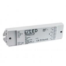Allled ASCDIM/1-10 LED Dimmer Unit 1-10V