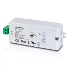 Allled ASCDIM/DALI/8A LED Controller