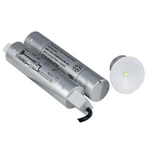 Ansell ASLED/3NM Dwn/lgt LED 3hrNM 1.5W