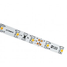 Allled AST0048/30 LED Strip 4.8W/m 3000K