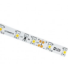 Allled AST0048IP/40 LED Strip 4.8W/m