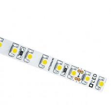 Allled AST0096/40 LED Strip 9.6W/m