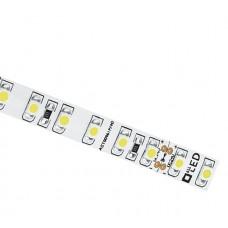 Allled AST0096IP/30 LED Strip 9.6W/m