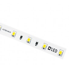Allled AST0144/40 LED Strip 14.4W/m 1m