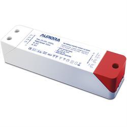 Aurora AU-LED09T LED Controller 350mA