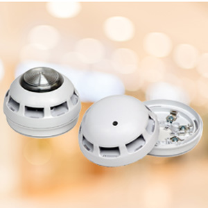 Channel F/CHSA/SHSB/PRO Detector   Sndr