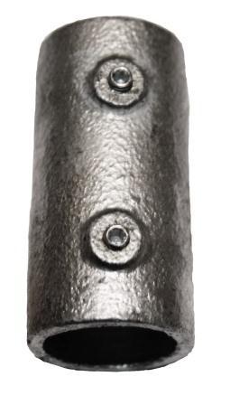 Metpro CL20GC Coupler 20mm Glv