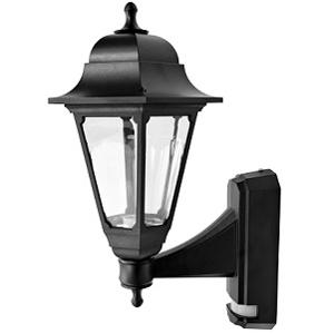 ASD CL/BK100C BC Lantern   P/Cell 100W