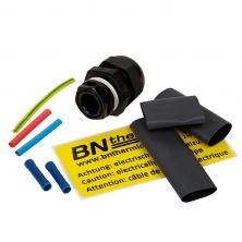 BN CRJ-T1 Termination Kit
