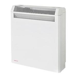 Elnur CSH12A Combi Storage Heater 1.7kW